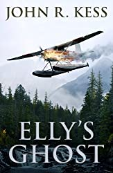 Elly's Ghost