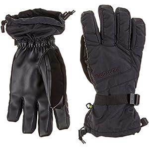 Burton Herren Snowboardhandschuhe MB Profile Gloves