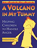 A Volcano in My Tummy: Helping Children to...