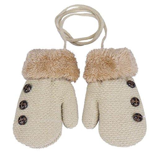 guantes-de-bebe-yistu-guantes-calientes-de-los-ninos-muchachas-chico-de-los-bebes-del-nino-de-guante