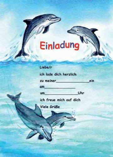 Schwimmbad-Geburtstag ⋆ Kindergeburtstag-Planen.de