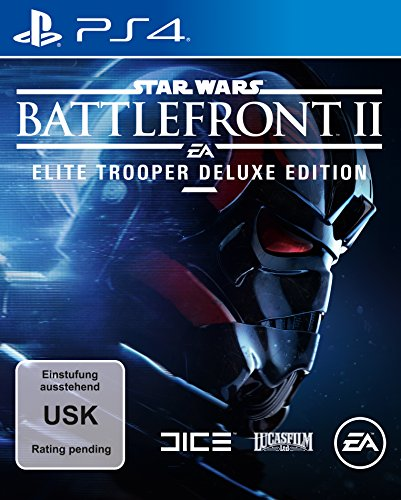 star-wars-battlefront-ii-elite-trooper-deluxe-edition-playstation-4
