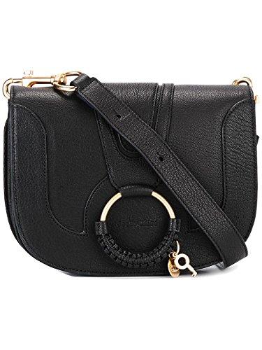 see-by-chloe-femme-9s7896p305001-noir-cuir-sac-porte-epaule