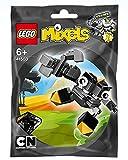 Lego Mixels Wave 1 Krader - 41503