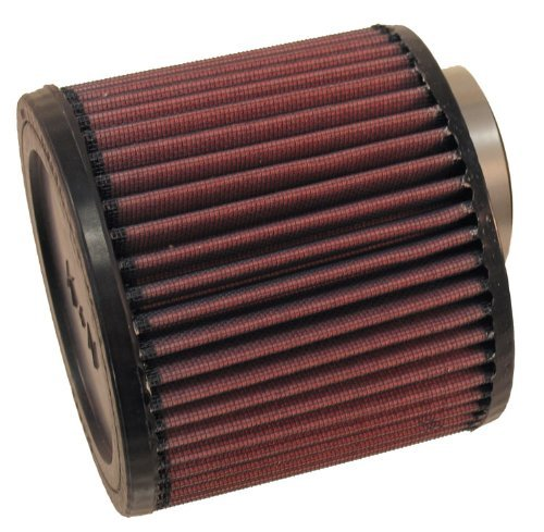 kn-bd-6506-bombardier-can-am-high-performance-replacement-air-filter-by-kn