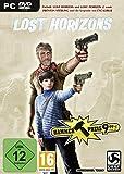 Die besten Silver Boxen Spiele - Lost Horizons (PC) (Hammerpreis) Bewertungen