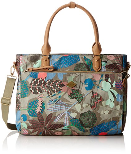 oilily-botanic-pop-office-bag-nori-green