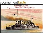 GUERRES NAVALES, wargames naval et je...