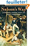 Nelson's Way: Leadership Lessons from...