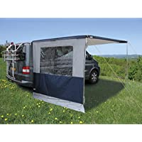 Eurotrail Fjord ETCT0133.SP Side Panel Wall for Campervan, Motorhome, 240x180cm 8