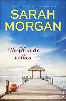 Hoofd in de wolken (Puffin Island Book 2) van [Morgan, Sarah]