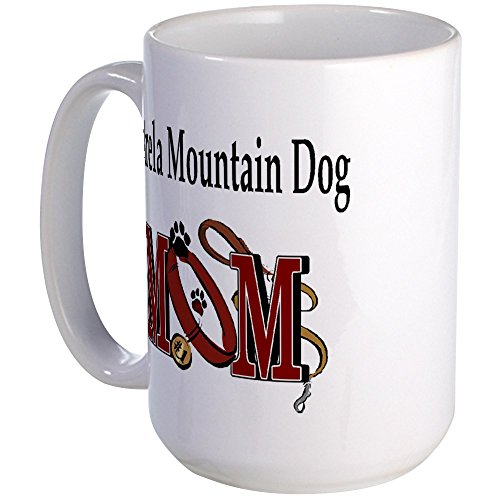 cafepress-estrela-mountain-dog-coffee-mug-large-15-oz-white-coffee-cup