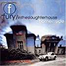 Home Inside/Remastered
