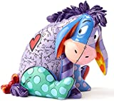 Disney By Romero Britto Eeyore