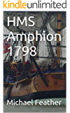 HMS Amphion 1798