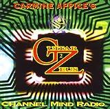 Songtexte von Carmine Appice - Carmine Appice's Guitar Zeus II: Channel Mind Radio