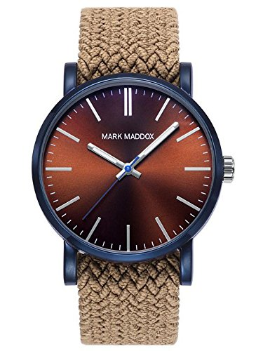 reloj-mark-maddox-hc2002-47-hombre
