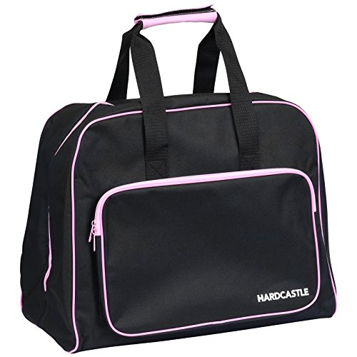 Hardcastle Nähmaschinen-Tasche – Verschiedene Farben
