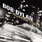 Bob Dylan: Modern Times (Audio CD)