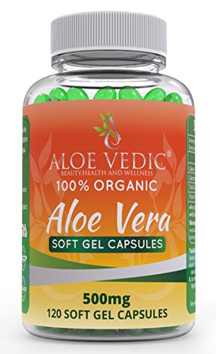 aloevedic-glules-souples-soft-gel-100-aloe-vera-organique-500mg-120-pilules-rgime-minceur-dtox-et-so