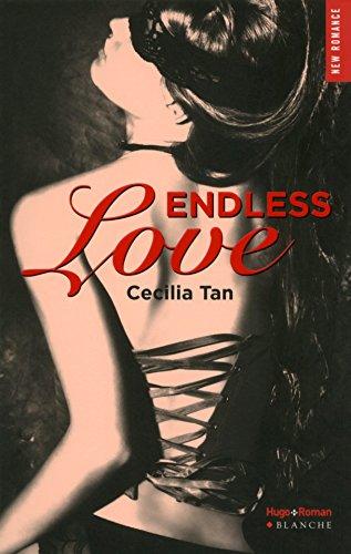 Endless love, Tome 1 : par Cecilia Tan