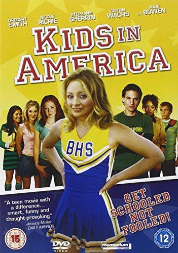kids-in-america-dvd