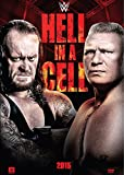 Wwe: Hell in a Cell [DVD] [Import]