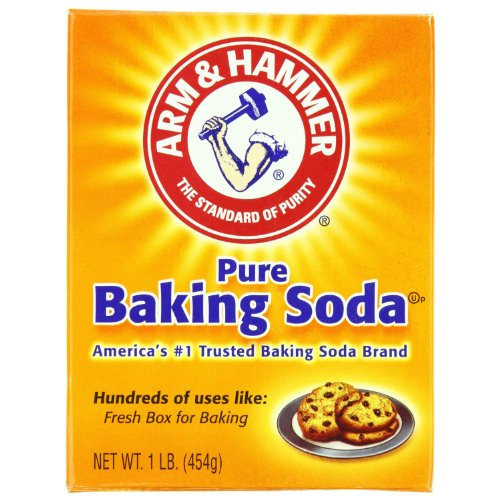 arm-hammer-baking-soda-12-packungen-a-454-oz