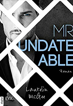 https://www.buecherfantasie.de/2018/06/rezension-mr-undateable-von-laurelin.html