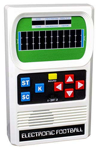 classic-football-electronic-game