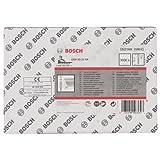 Bosch 2608200040 Nagel Rundkopf Nagel 21°, feuerverzinkt, geringt; SN21RK 75RHG