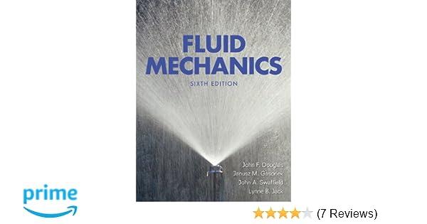 Jf douglas fluid dynamics solution manual engineering fluid mechanics 9th edition solution manual pdf pdf free download array fluid mechanics amazon co uk dr j f douglas dr john gasiorek rh fandeluxe Image collections
