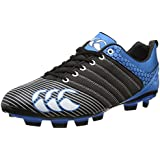 Canterbury Touch Blade, Men's Rugby Shoes