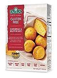 Orgran Cornbread and Muffin Mix, 375 g