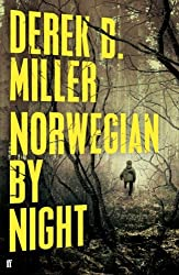 Norwegian by Night by Derek B. Miller (2013-02-07)