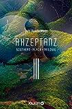 Akzeptanz #3 Southern-Reach-Trilogie: Roman