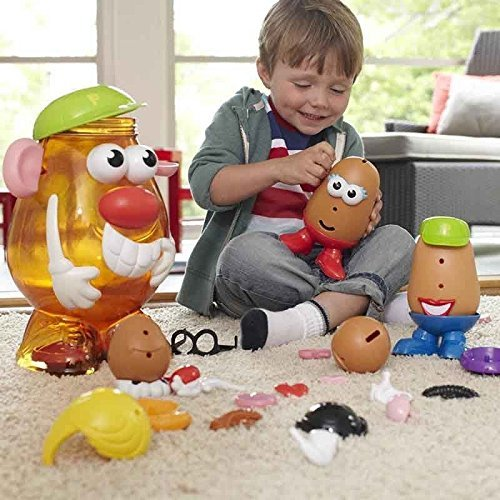 mr-potato-head-container-with-accessories-2-years-by-playskool