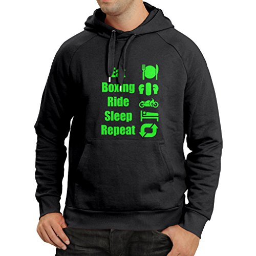 hoodie-eat-boxing-ride-sleep-repeat-motivational-sports-quotes-xxx-large-black-green