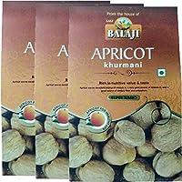 Balaji Apricot Gold 750Gm