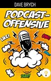 Die Podcast-Offensive:...