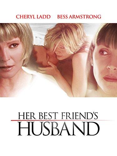 Her Best Friend's Husband - Bunte Grenze