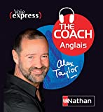 Image de The Coach - Anglais