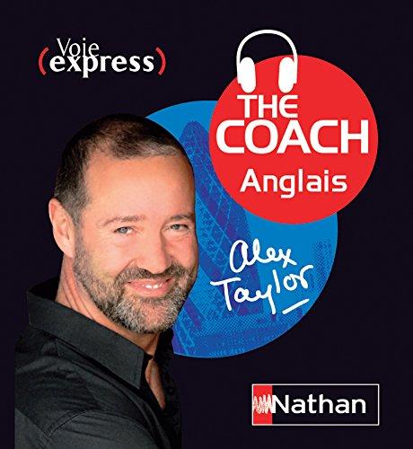 The Coach - Anglais