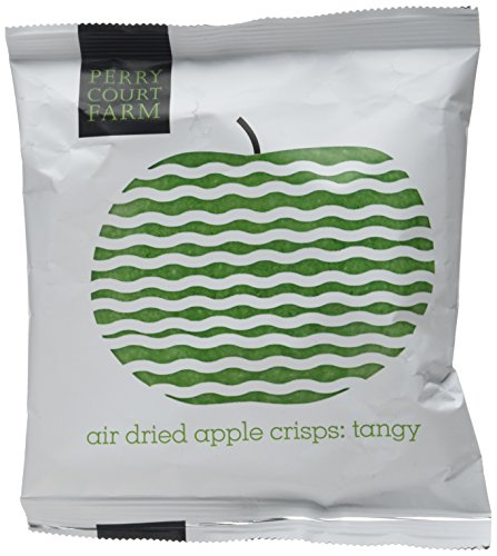 perry-court-fram-air-tangy-dried-apple-crisps-20-g-pack-of-12
