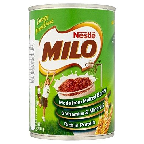 nestle-milo-instant-gemalzte-schokolade-trinken-200g