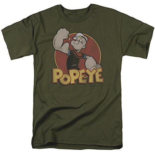 popeye-iconic-cartoon-sailor-character-popeye-retro-logo-flex-adult-t-shirt-tee
