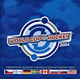 Nhl World Cup of Hockey