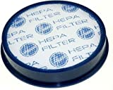 Hoover HVR35601325S115filtro HEPA pre motore brought to you by Buyparts