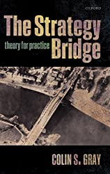 The Strategy Bridge: Theory for Practice