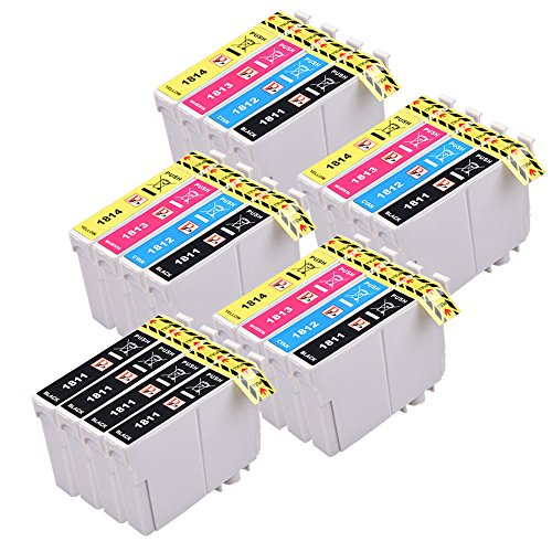 perfectprint-compatible-ink-cartridge-replacement-for-epson-expression-home-printer-xp-205-225-30-30